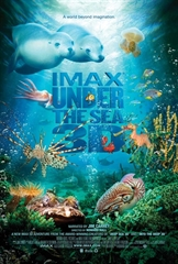 Picture of IMAX Under The Sea 3D