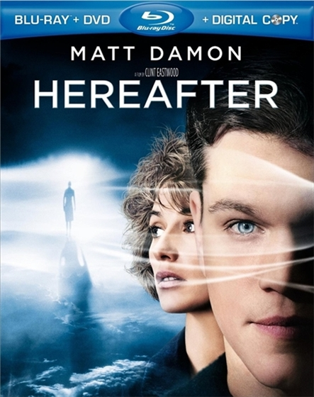 Picture of Hereafter