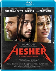 Picture of Hesher