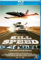 Picture of Kill Speed