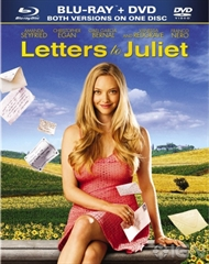 Picture of Letters To Juliet [2010]