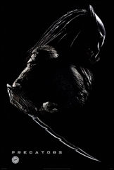 Picture of Predator Part4