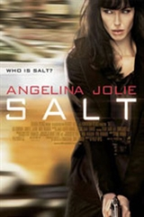 Picture of Salt