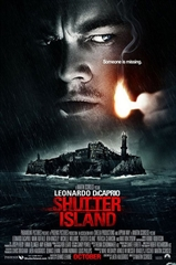 Picture of Shutter Island