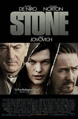 Picture of Stone