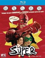 Picture of Super