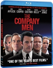 Picture of The Company Men
