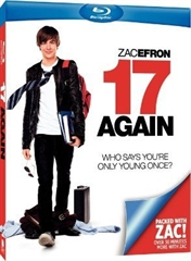Picture of 17 Again