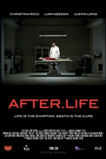 Picture of After Life