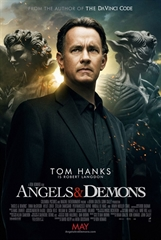 Picture of Angels And Demons [2009]