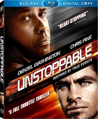 Picture of Unstoppable