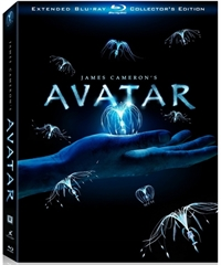 Picture of Avatar