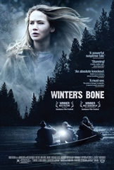 Picture of Winters Bone [2010]
