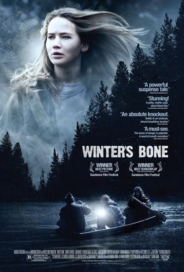 Picture of Winters Bone [2010]