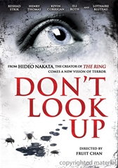 Picture of Don't Look Up