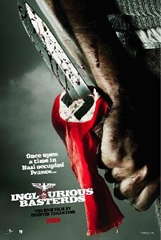 Picture of Inglorious Basterds