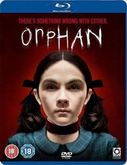 Picture of Orphan [2009]