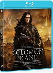 Picture of Solomon Kane