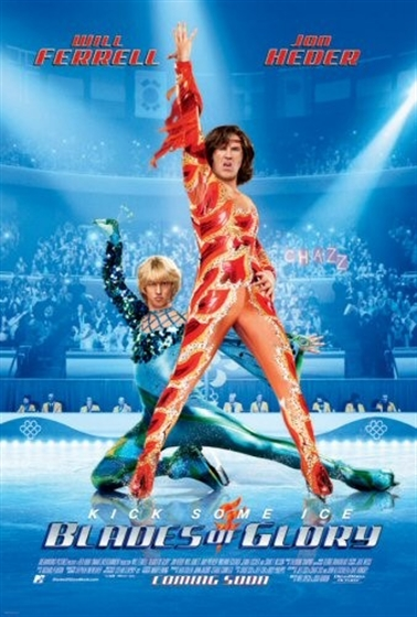 Picture of Blades Of Glory