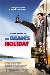Picture of Mr. Beans Holiday