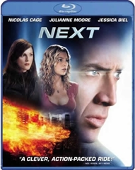 Picture of Next
