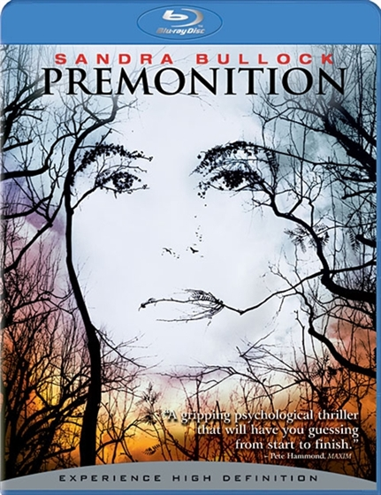 Picture of Premonition