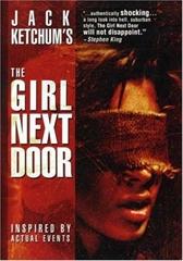 Picture of The Girl Next Door [2007]