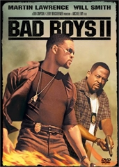 Picture of Bad Boys Part2