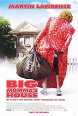 Picture of Big Mommas House Part1