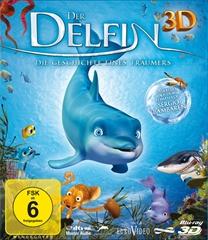 Picture of Der Delfin 3D (2011) - SBS