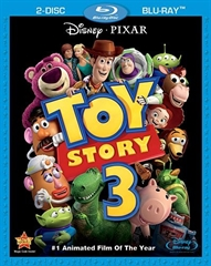 Picture of Toy Story Part3 3D (2010)