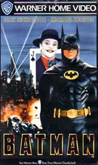 Picture of Batman Part 2 [1989]
