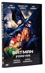 Picture of Batman Forever Part4 (1995)
