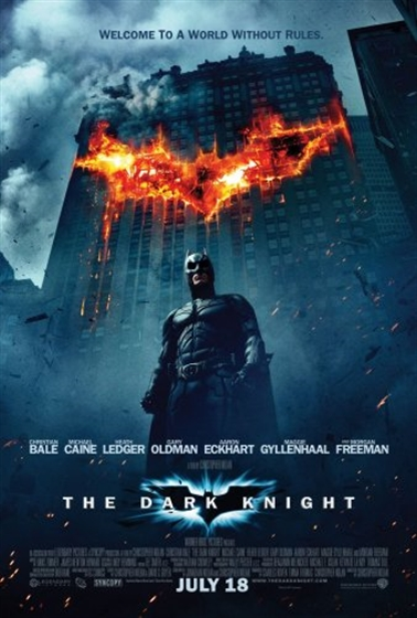 Picture of Batman The Dark Knight Part7 [2008]