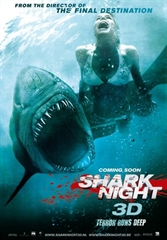 Picture of Shark Night 3D (2011)