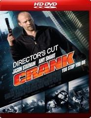 Picture of Crank  Part1