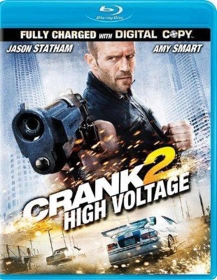 Picture of Crank  Part2