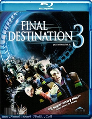 Picture of Final Destination Part3