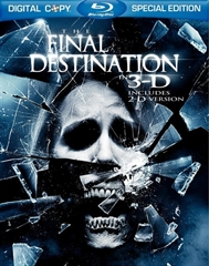 Picture of Final Destination Part4