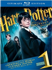 Picture of Harry Potter Part1