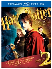 Picture of Harry Potter Part2