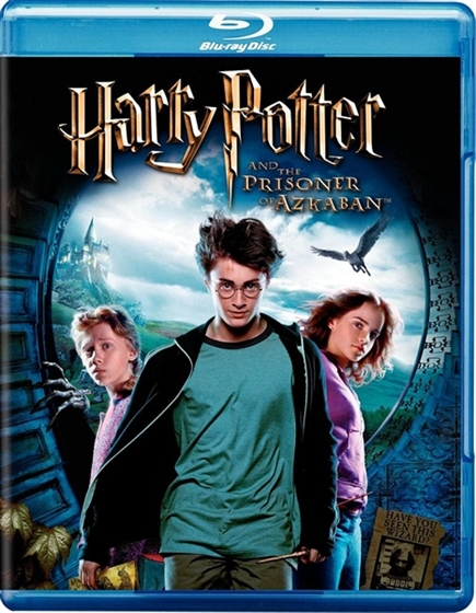 Picture of Harry Potter Part3