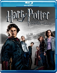 Picture of Harry Potter Part4