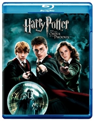 Picture of Harry Potter Part5