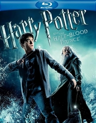Picture of Harry Potter Part6