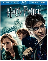 Picture of Harry Potter Part7