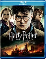 Picture of Harry Potter Part8