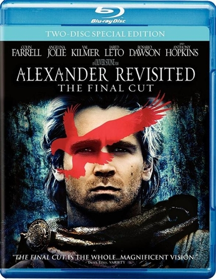Picture of Alexander (2004)