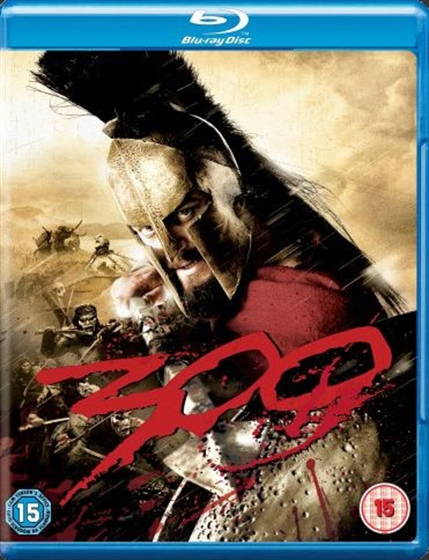 Picture of 300 (2006)