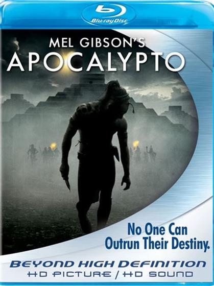 Picture of Apocalypto (2006)